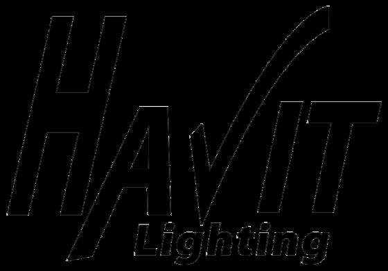 Havit_Logo_2016_K40_Black_Clear_BG_Smaller_back_280x@2x.png