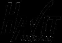 Havit_Logo_2016_K40_Black_Clear_BG_Smaller_back_280x@2x
